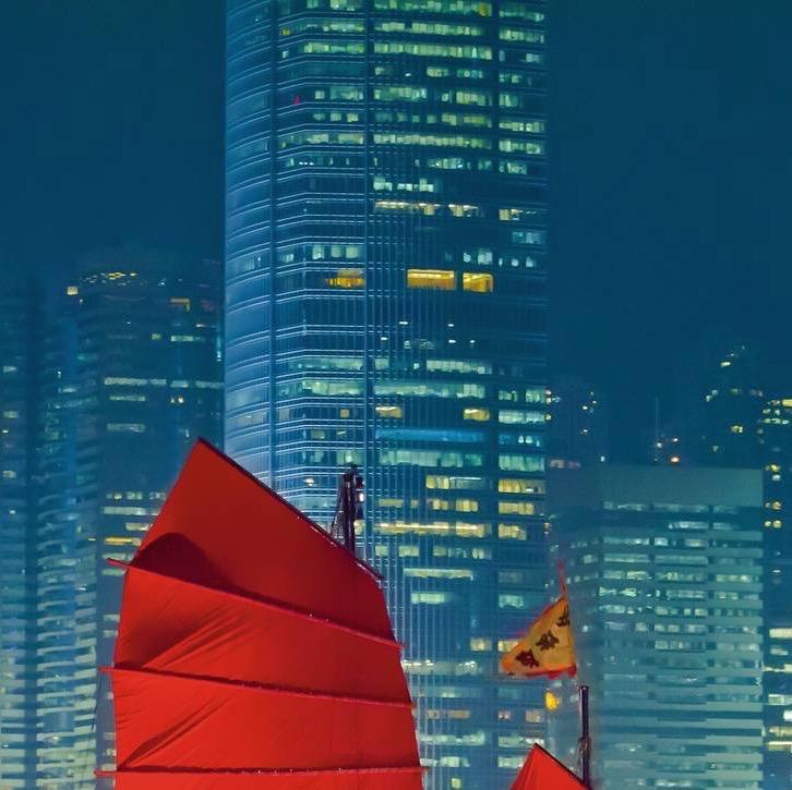 Hongkong_oben