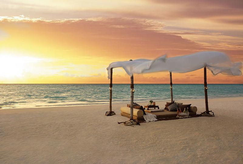 Malediven-Strand_c01688bc3a