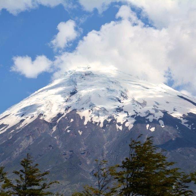 03.02. Wandern am Fuße des Vulkans Osorno_q