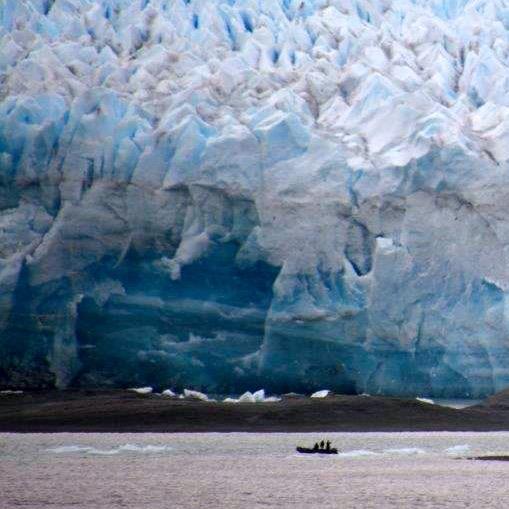 05.02. Gletschereisfangen am Pio-XI-Gletscher_1