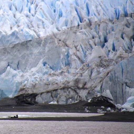 05.02. Gletschereisfangen am Pio-XI-Gletscher_2