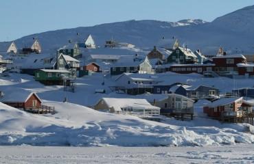 173a Ilulissat (Kopie)