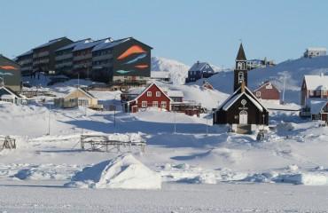 173b Ilulissat (Kopie)