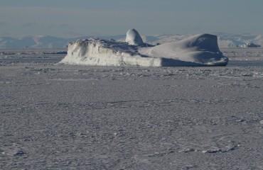 174 Angestrebter Eisberg (Kopie)