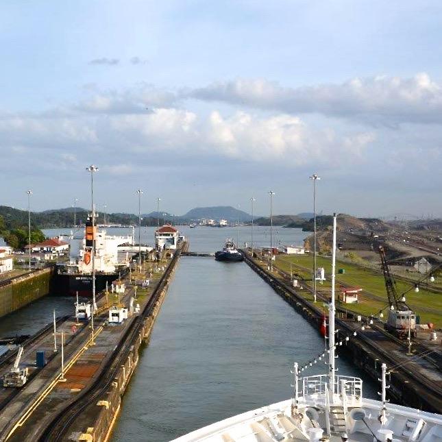 20.01. Passage Panamakanal_1