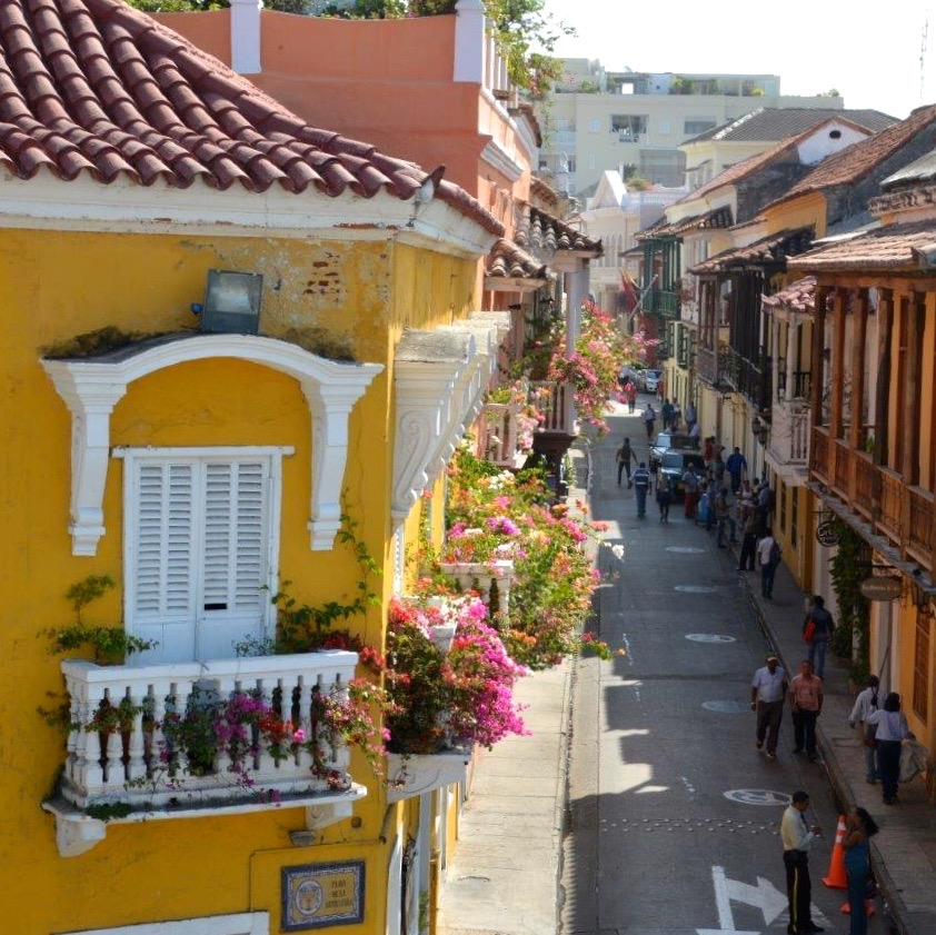Cartagena_13.01._q