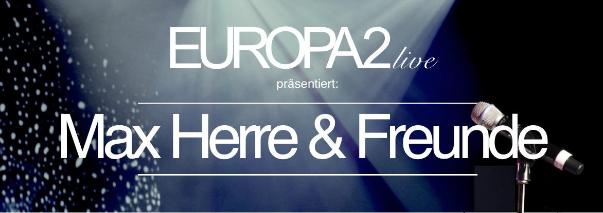 EUROPA2_live