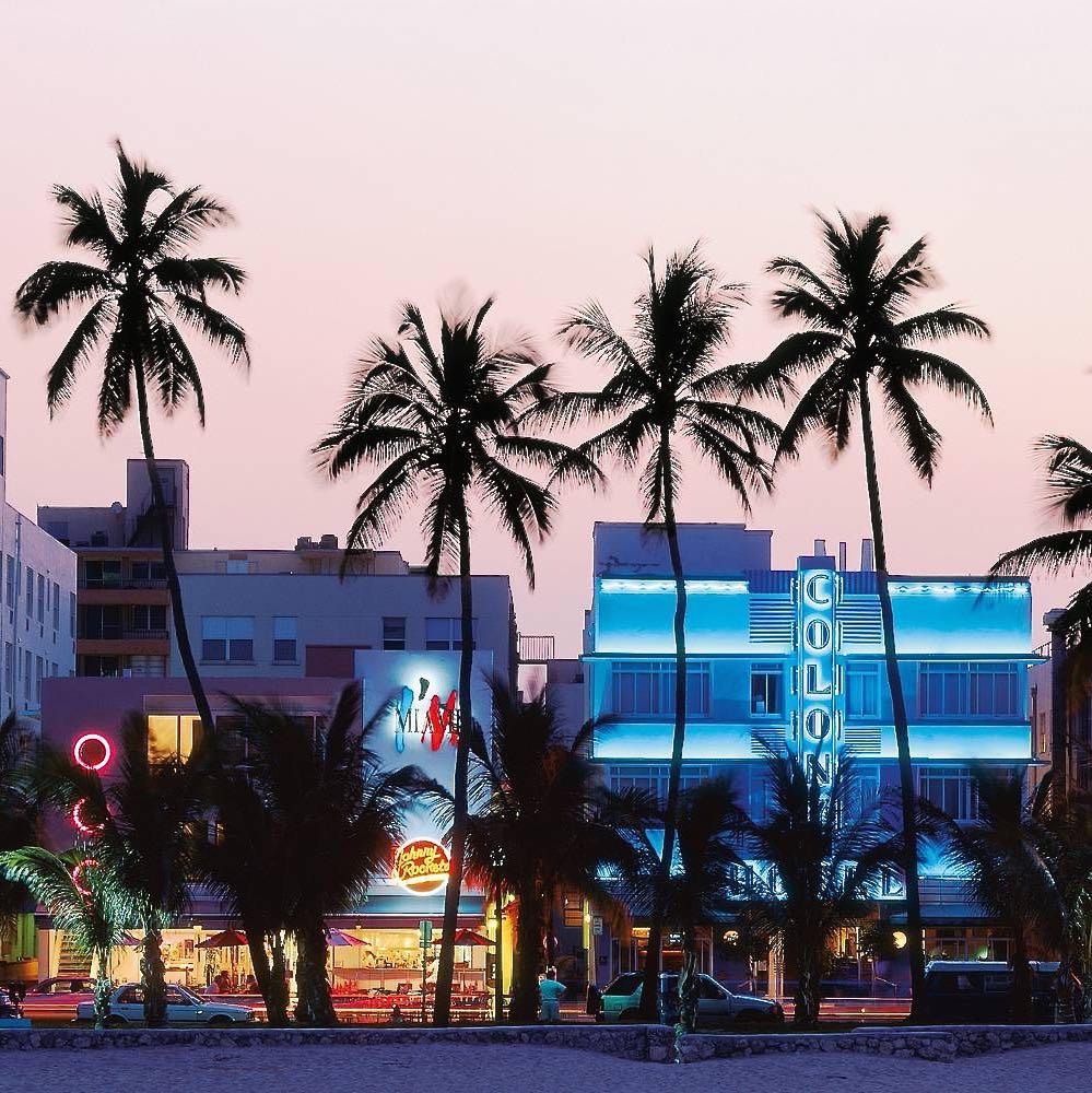 HL_OCV2_WBF000170_Miami