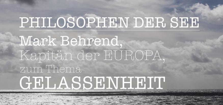 Header_Philosophen_Behrend