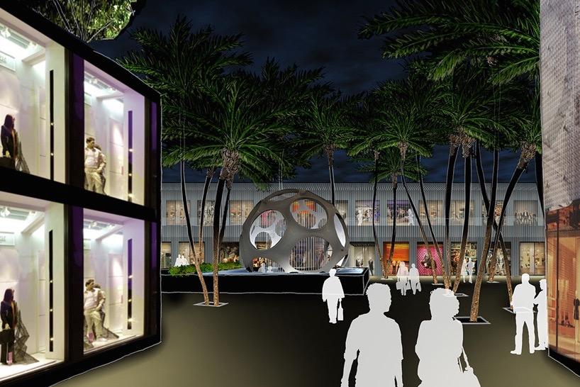 Miami_Design_District