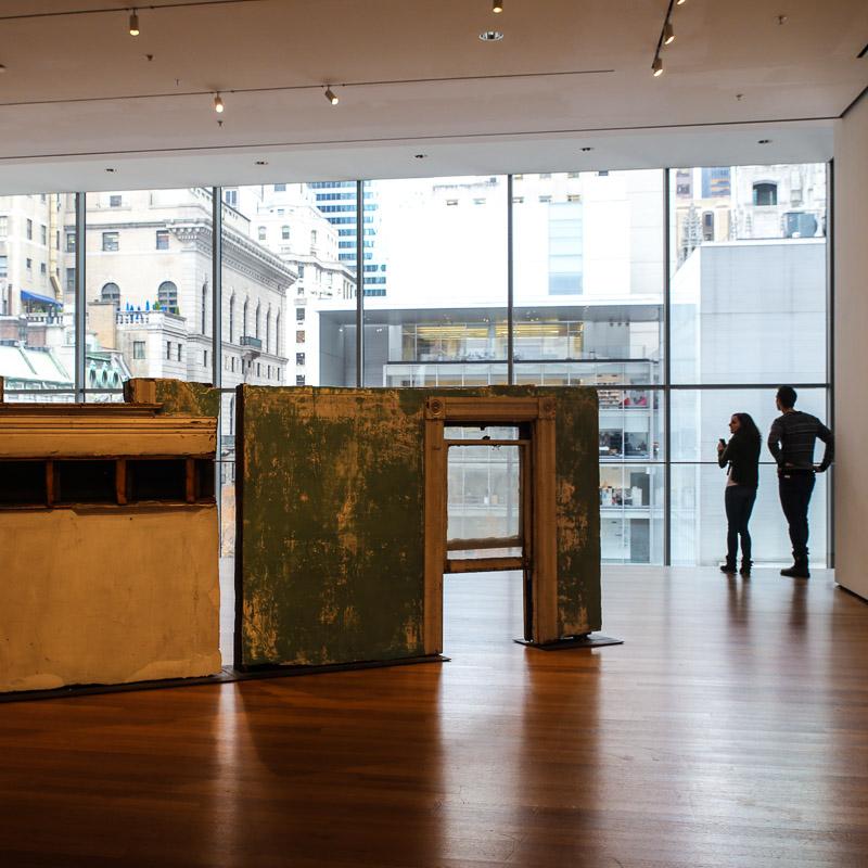 NY–MoMA©SBaade-12