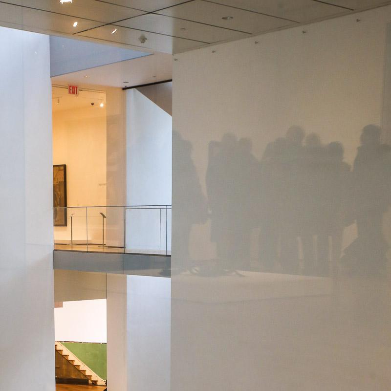 NY–MoMA©SBaade-19