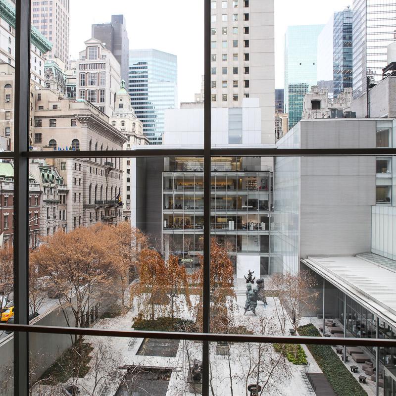 NY–MoMA©SBaade-20