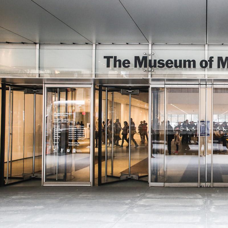 NY–MoMA©SBaade-22