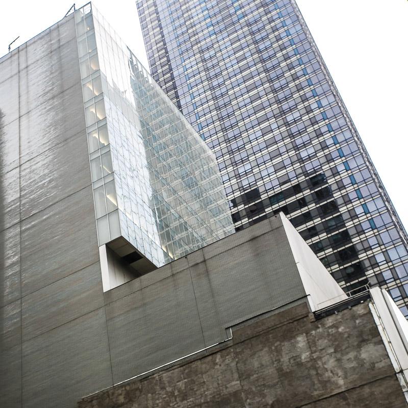 NY–MoMA©SBaade-5