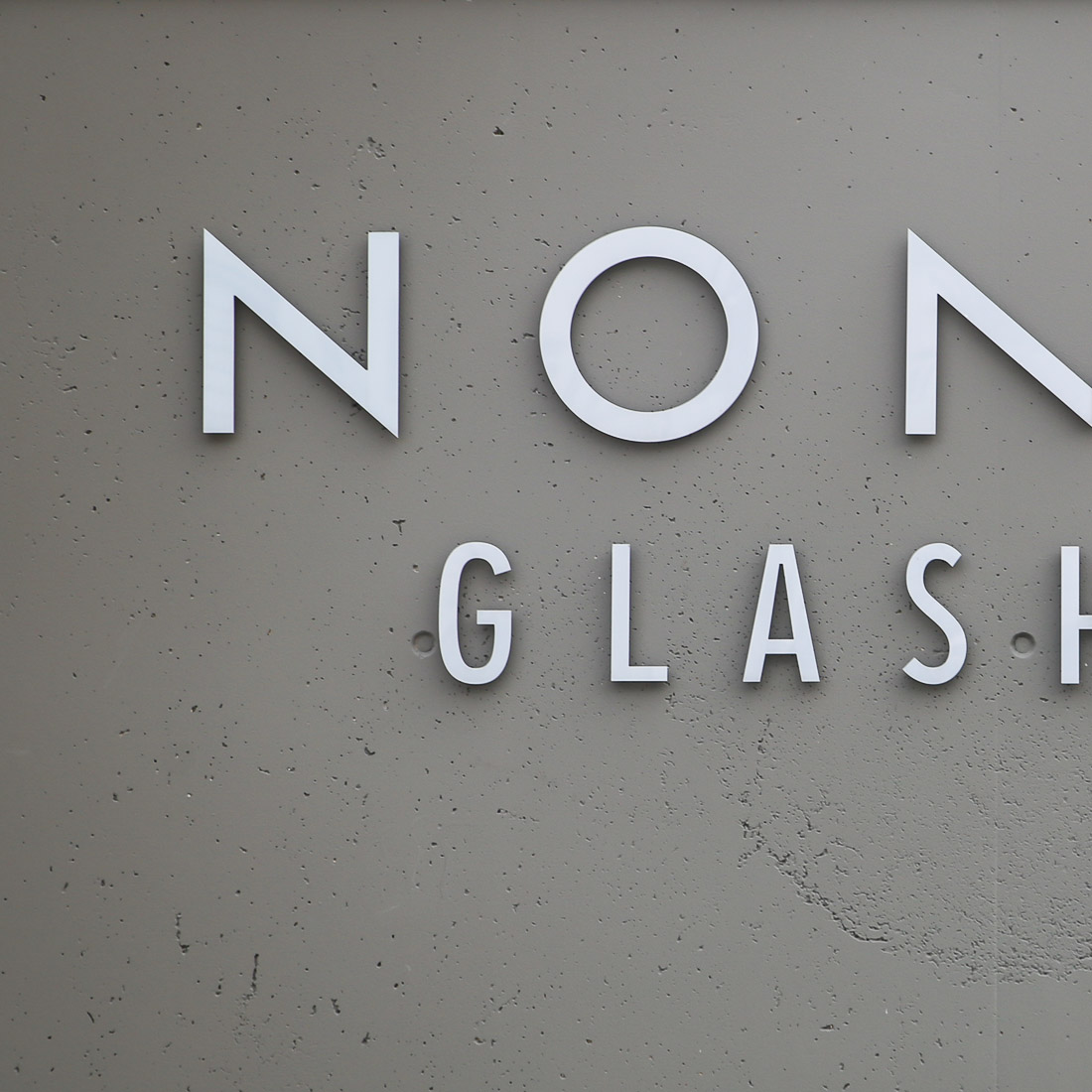 Nomos_Glashuette©SusanneBaade-3