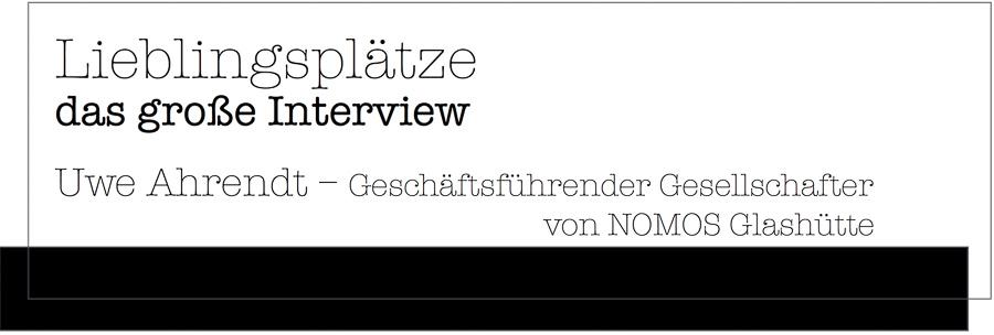 Nomos_Header-1