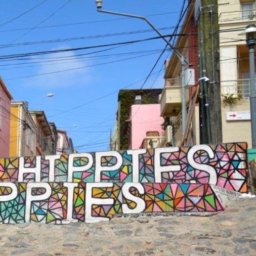 hippies-rechts
