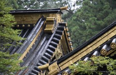 07 Nikko