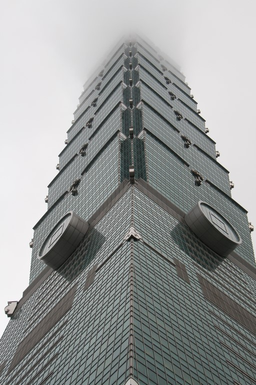 197 101 Tower (Copy)