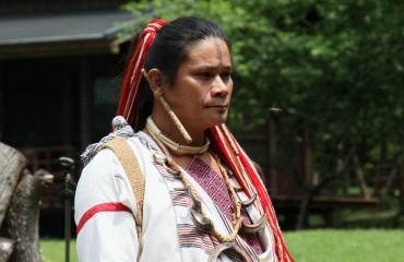210 Ureinwohner (Copy)