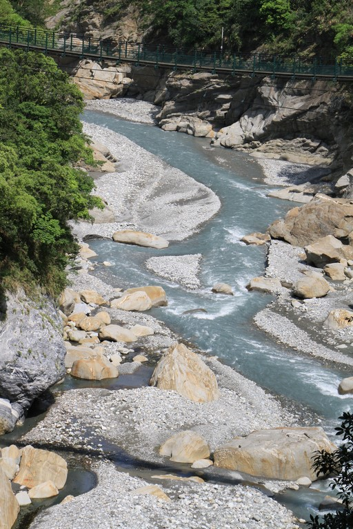 212 Taroko National Park (Copy)