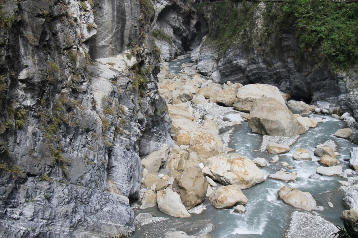 214 Schlucht des Liwaflusses (Copy)