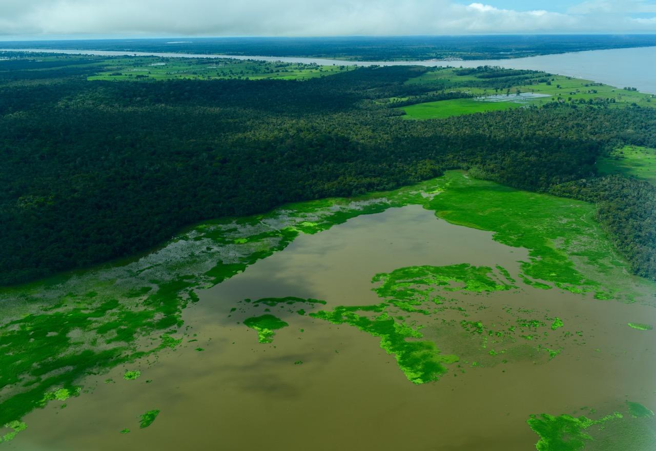 Amazonas_Manaus