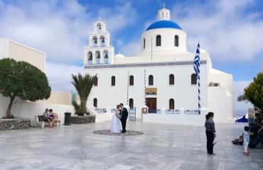 EUR_Santorin_Oia_Hochzeit