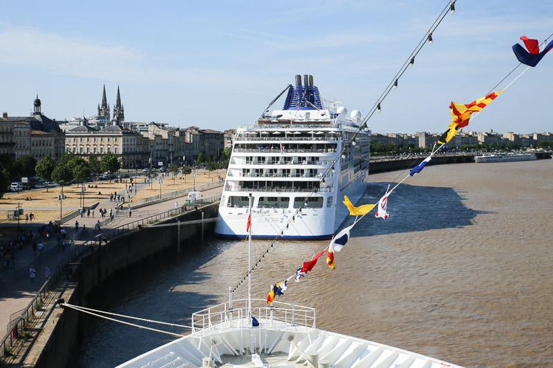 EUR_EUX_Bordeaux-1