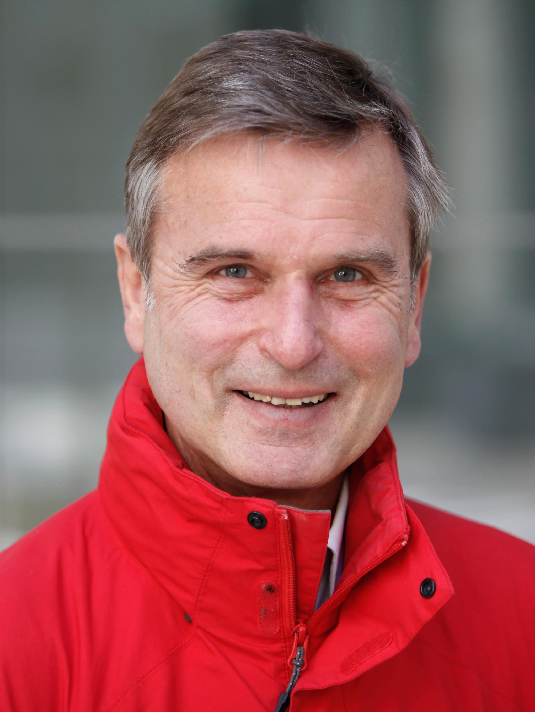 Alfred Diebold HL