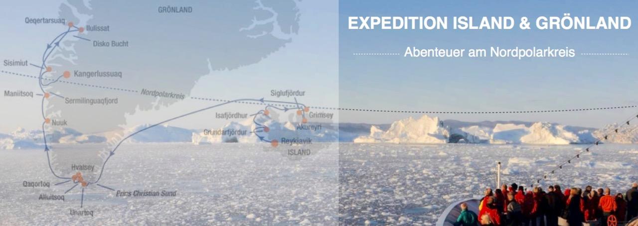 HeaderIslandGroenland