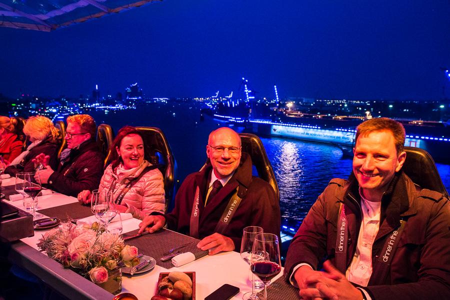 Cruise_Days–EUROPA_2015-22