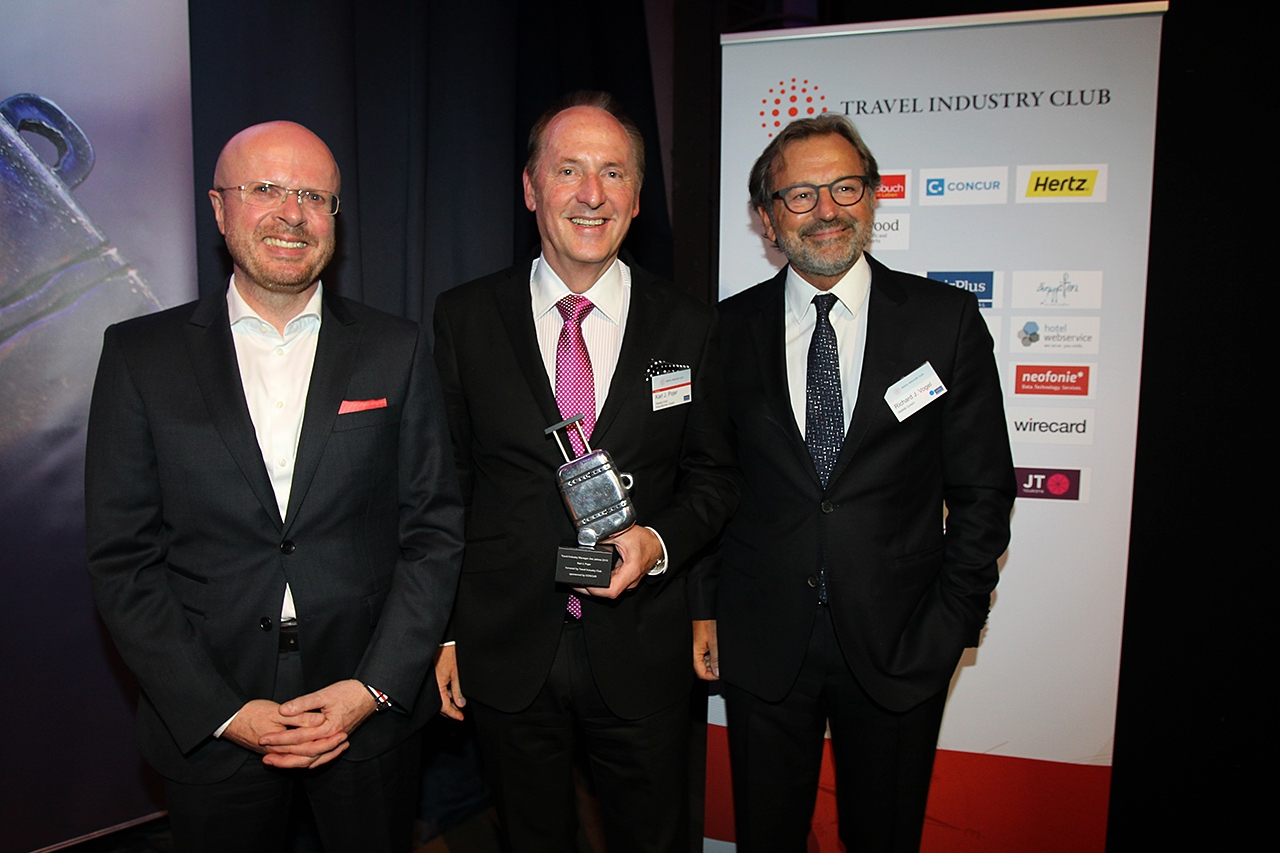 tic-travel_award-manager_04_pressefotos_nutzungsdauer_6-monate_online_ab_15-09-2015_foto_christian-sasse