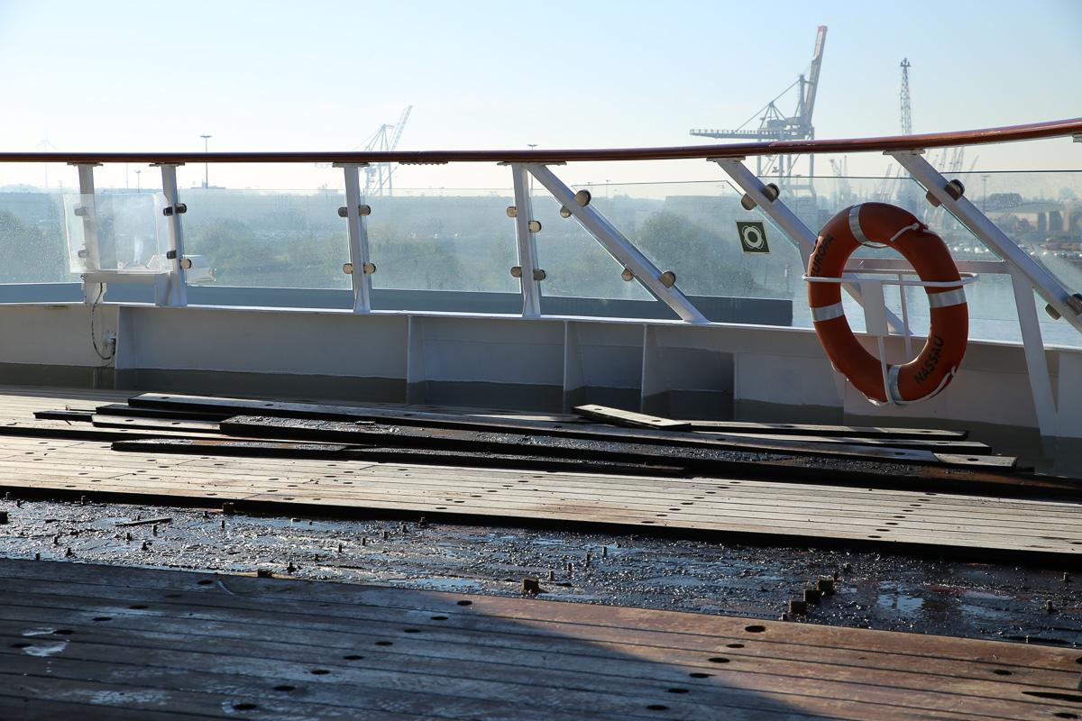 EUROPA_Dock11©SBaade-24
