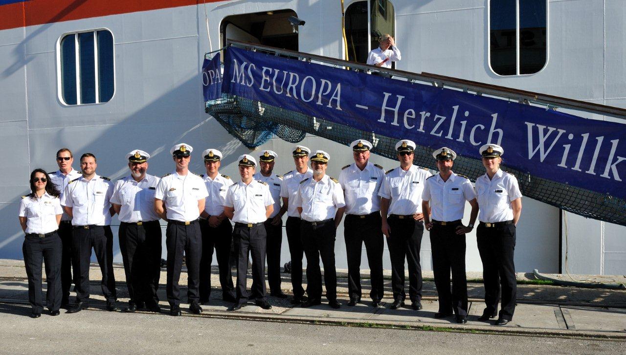 GorckFock-EUR-Crews.DSC_9074