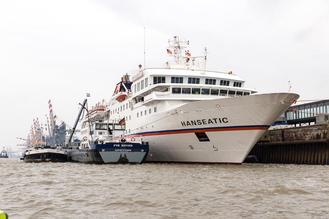 Hanseatic–Bremerhaven©SBaade-24
