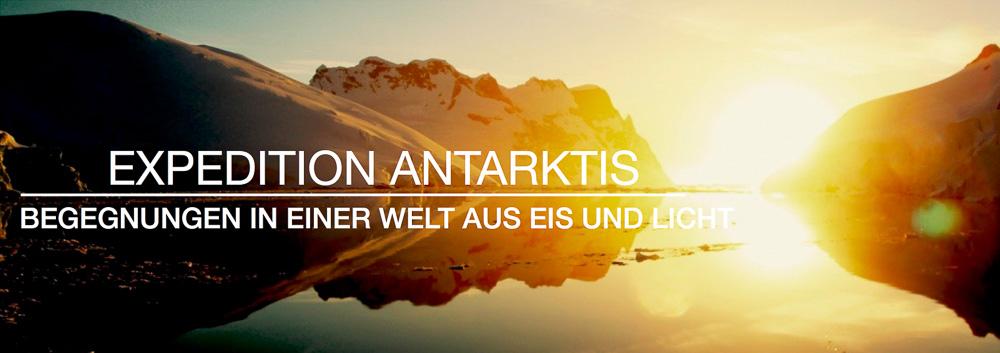 Header_Antarktis