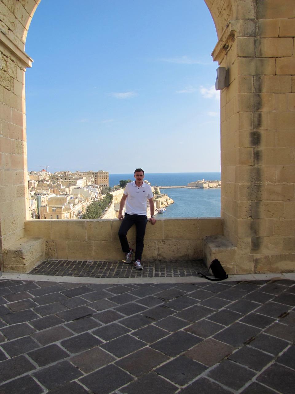 Malta 5