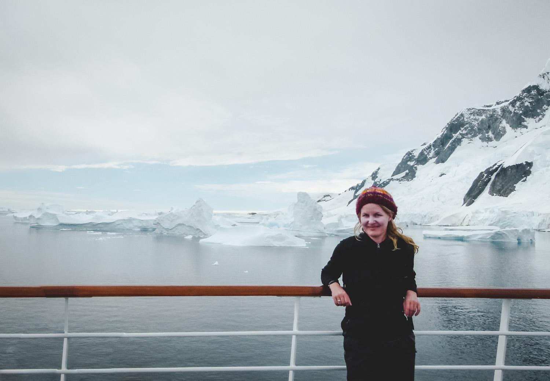 Me-Antarctica-1