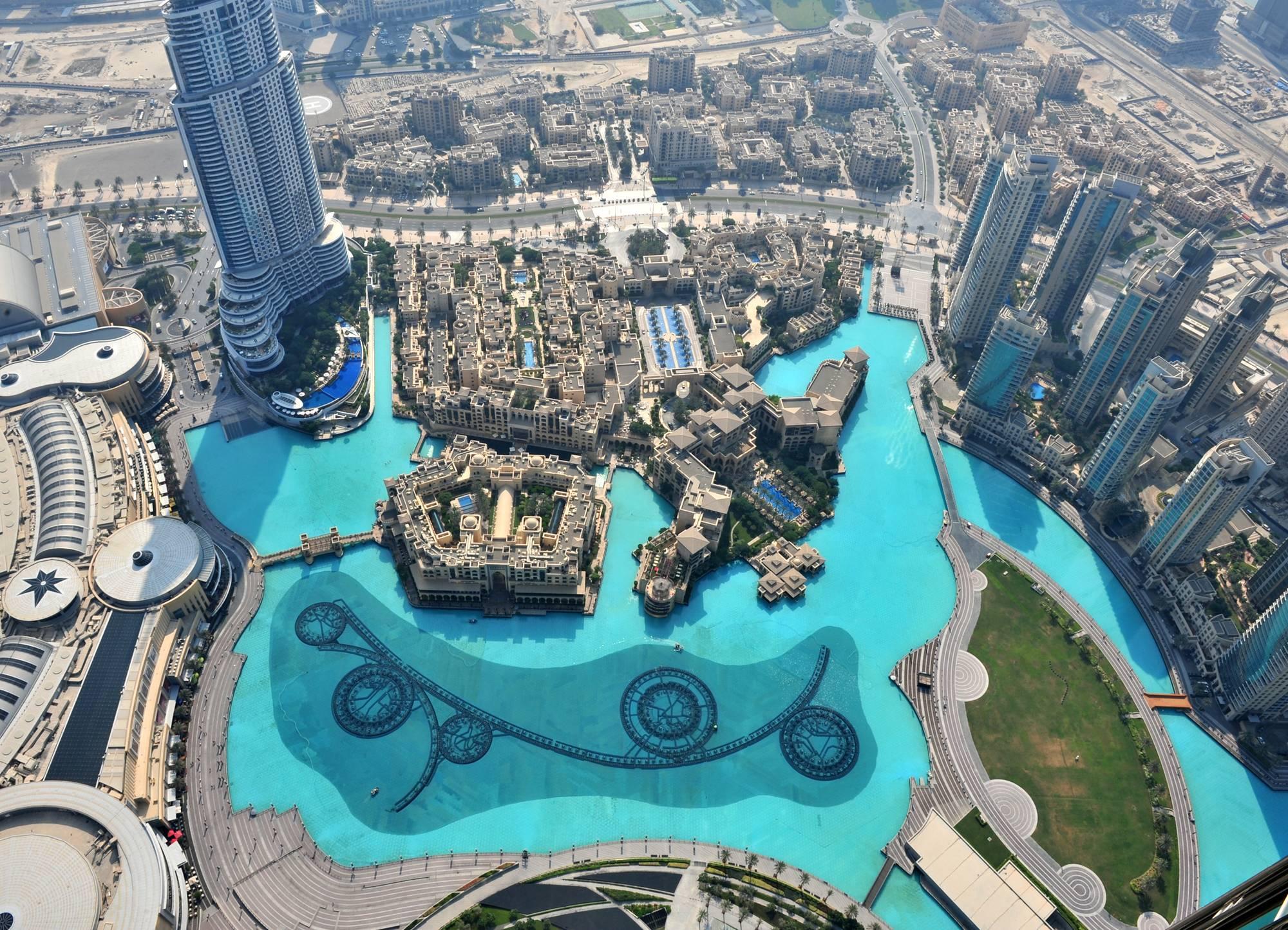 01-Dubai016
