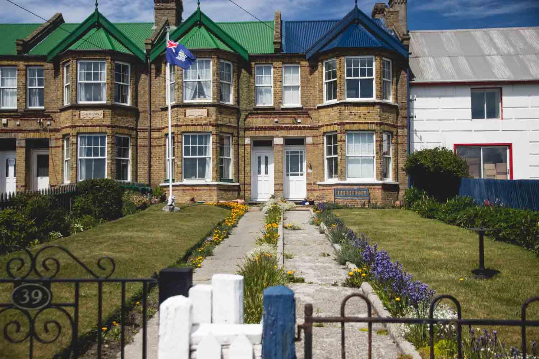 Falklands-HL-0365