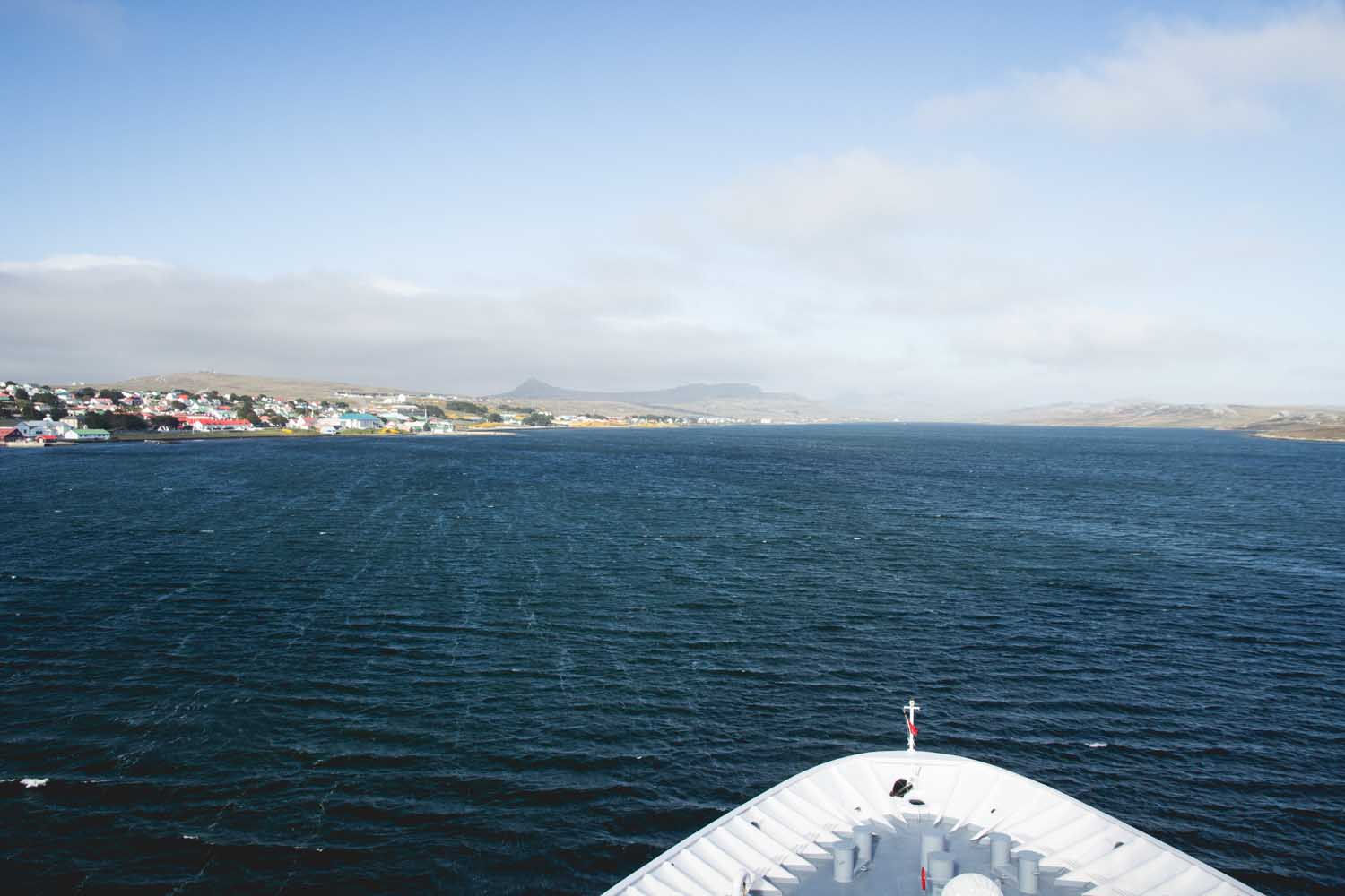 Falklands-HL-Hanseatic