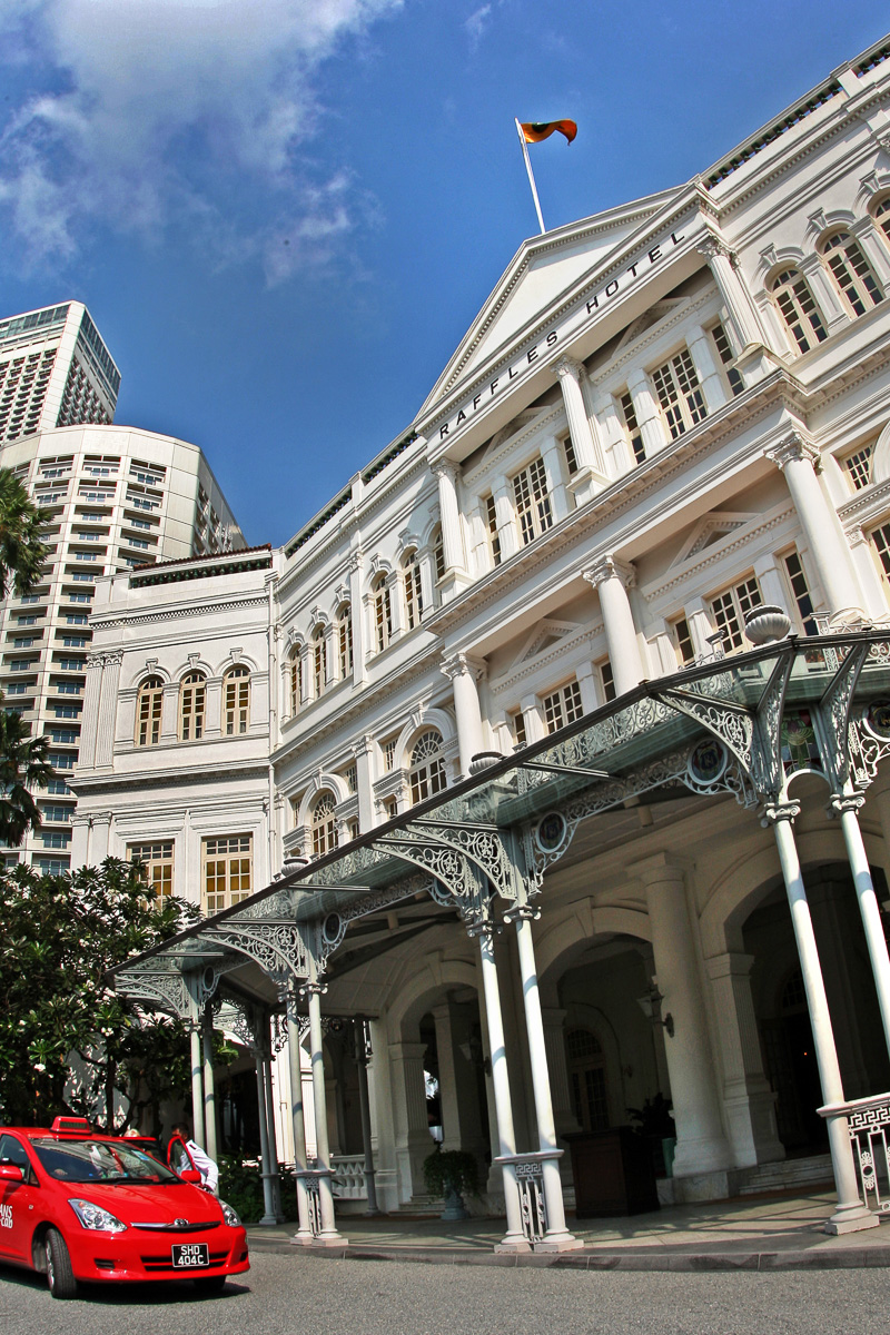 Raffles Hotel_credits to STB-1