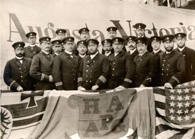 Augusta_Victoria_Officiercorps_1891_680-2