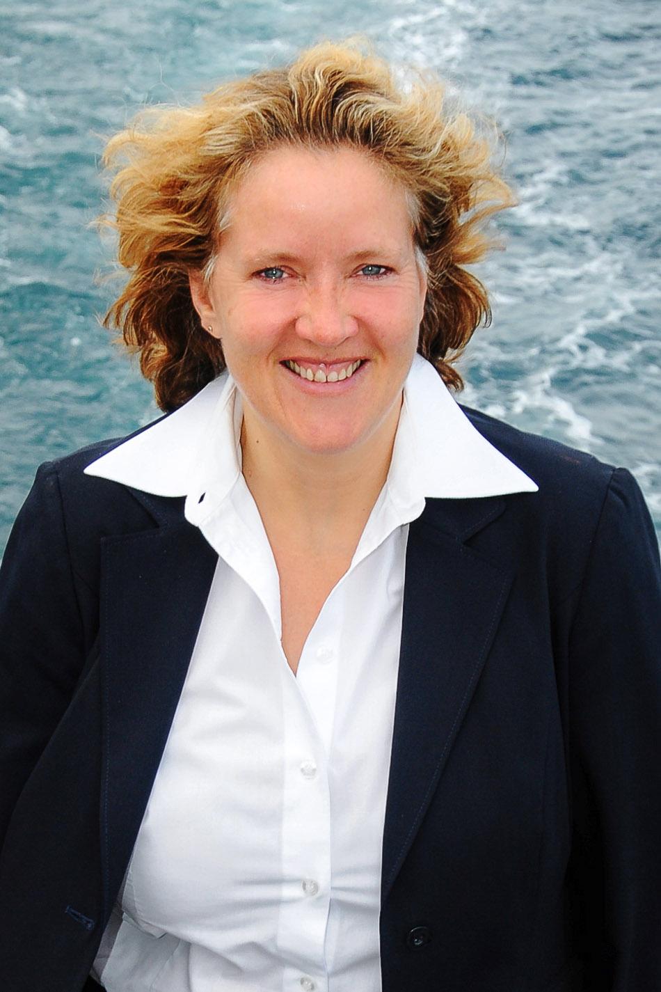 Ulrike Schleifenbaum 3