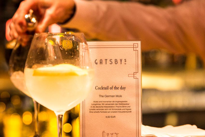 Gatsbys-Bar-EUROPA©SBaade-4