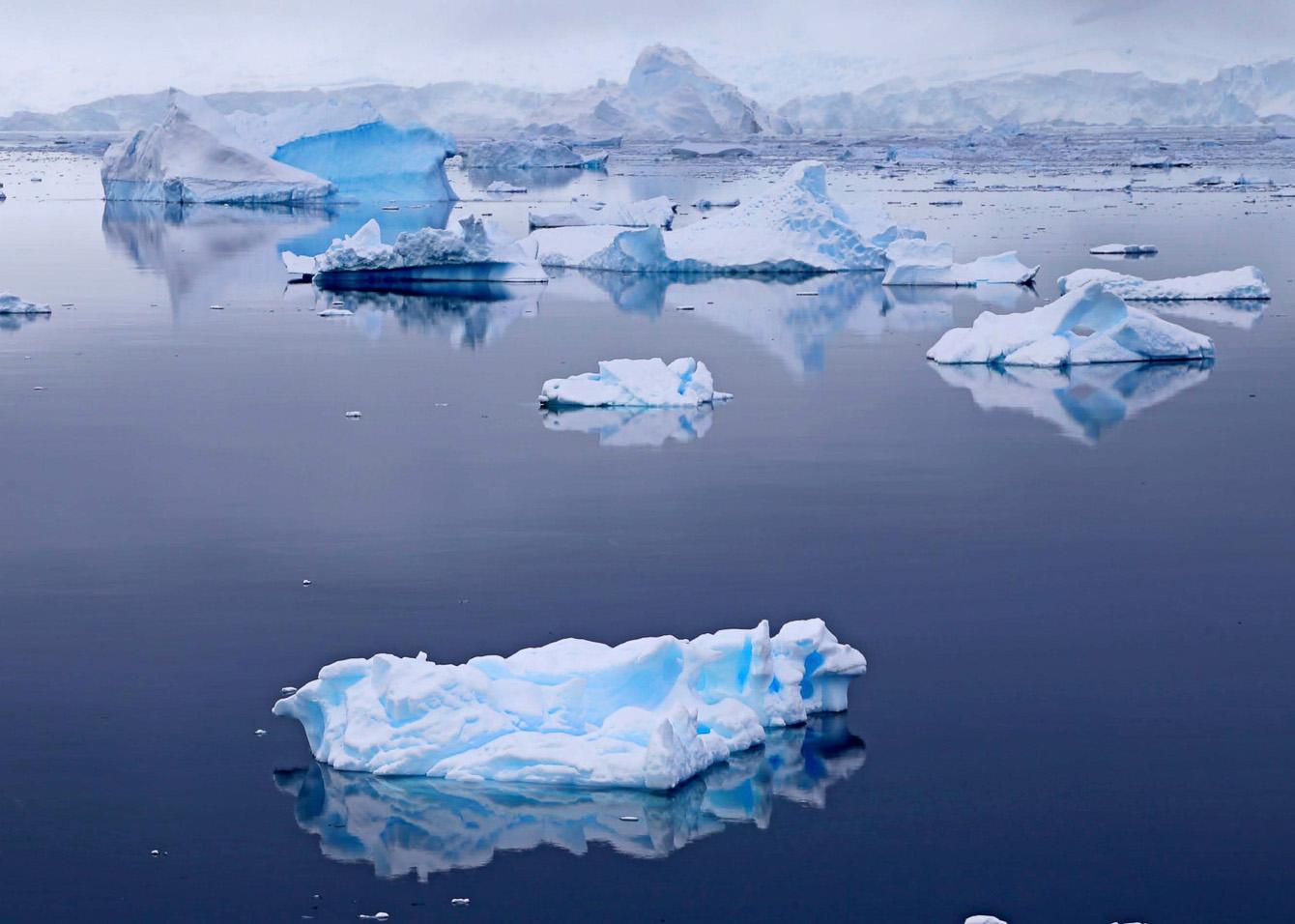 HANSEATIC-Antarktis-Hapag-Lloyd-Cruises-21