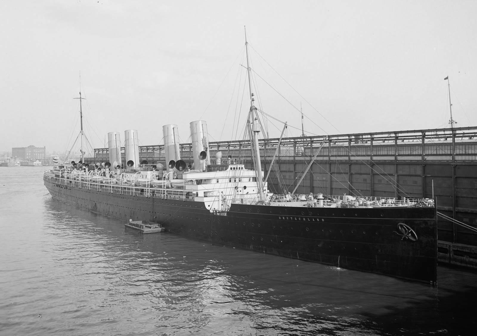 SS_Deutschland