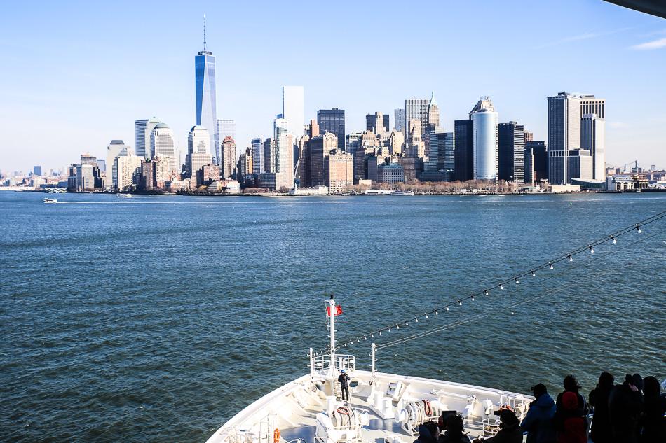 Transatlantik-NY-EUX©SBaade